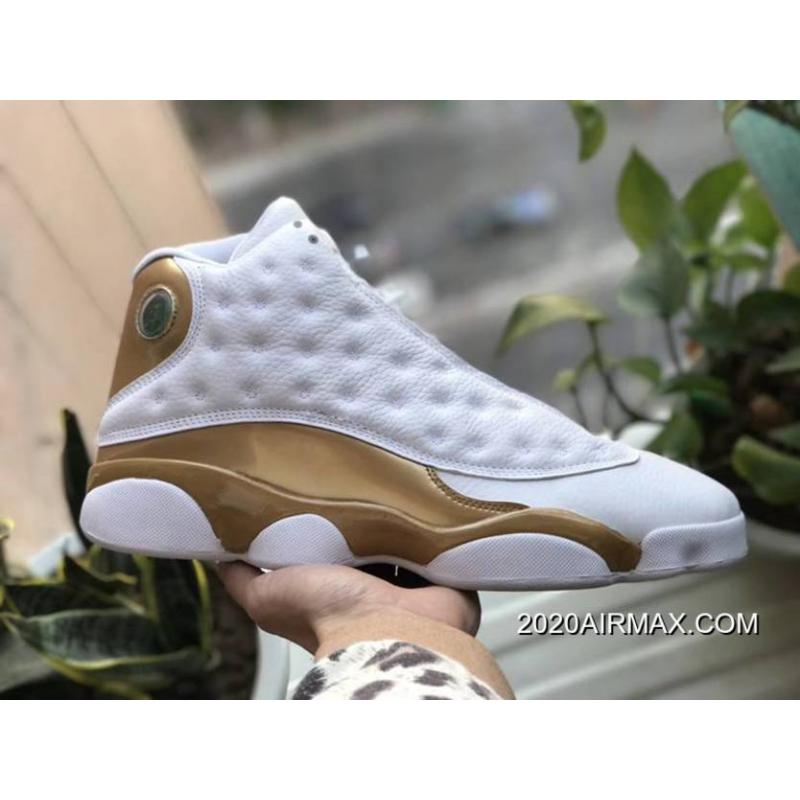 6869a79a7e0c65 Men Air Jordan 13 DMP 2020 Free Shipping ...
