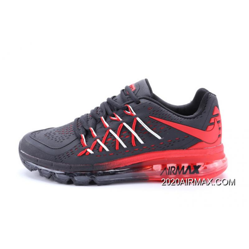 new style f0cd4 2263e Men Nike Air Max 2015 Running Shoe SKU 92505-219 2020 Outlet ...