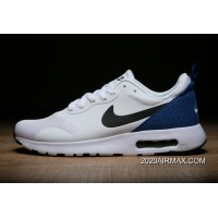 separation shoes cca9e 64392 2020 For Sale Men Nike Air Max 87 Running Shoes SKU 29362-330