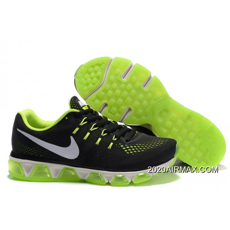 online store d8900 ccc30 Men Nike Air Max Tailwind 8 Running Shoe SKU 146072-202 2020 Latest ...