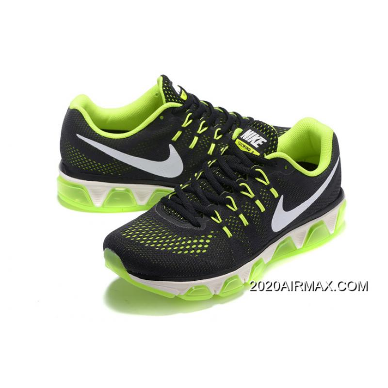 8085692302fe ... Men Nike Air Max Tailwind 8 Running Shoe SKU 146072-202 2020 Latest ...