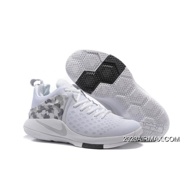low priced 64b6c 89f43 2020 New Style Men Nike LeBron Basketball Shoes SKU:107536-487