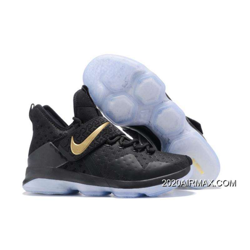 finest selection 87fcd 7dba7 2020 Where To Buy Men Nike LeBron 14 Basketball Shoes SKU:189956-550