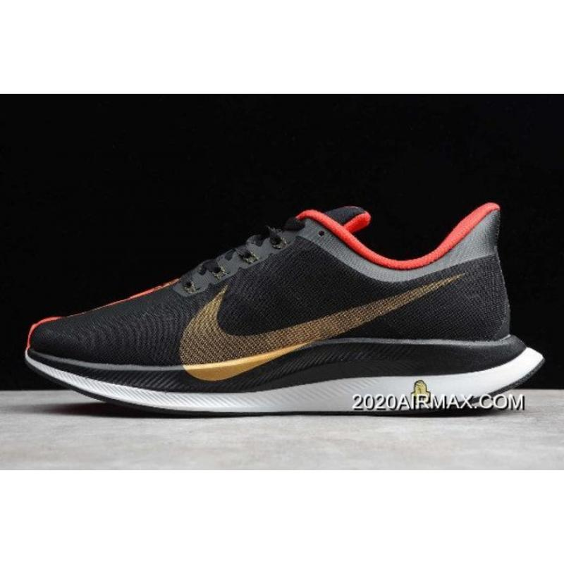 """newest bcd72 dc184 Nike Zoom Pegasus 35 Turbo """"CNY"""" Chinese New Year BV6656-016 Discount Sell"""