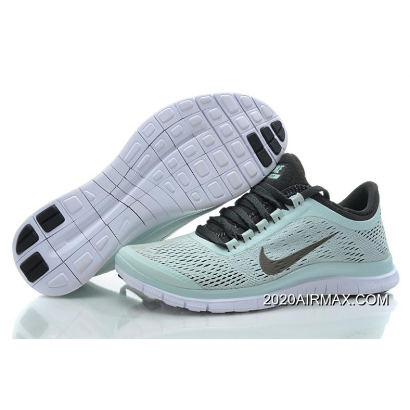 best authentic 3ae74 b95a2 2020 New Style Women Nike Free 3.0 V5 Running Shoe SKU:97630-262