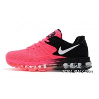 Women Nike Air Max KPU, Nike Air Max Shoes Big Deals