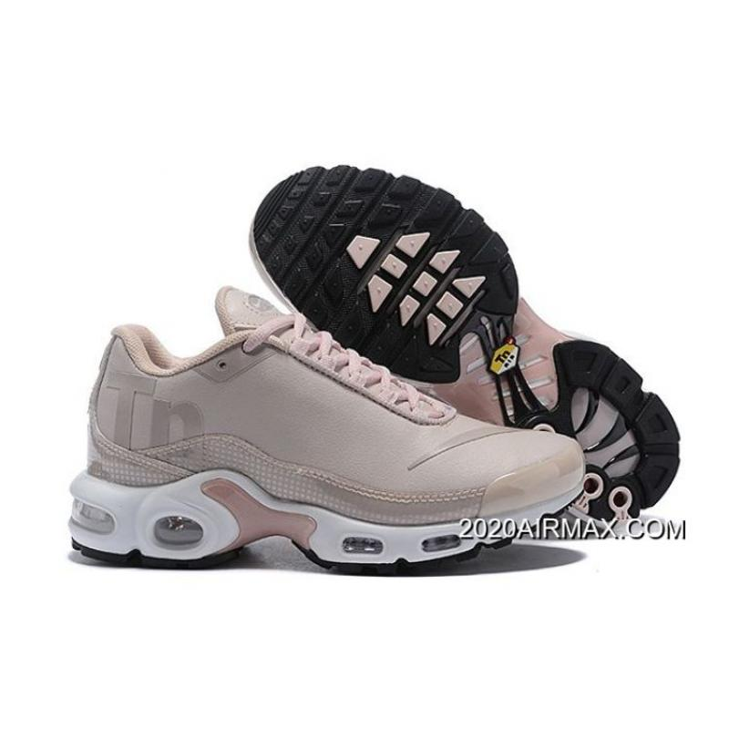 the sale of shoes shoes for cheap authentic quality 2020 New Year Deals Women Nike Air Max TN Sneakers SKU:79527 ...