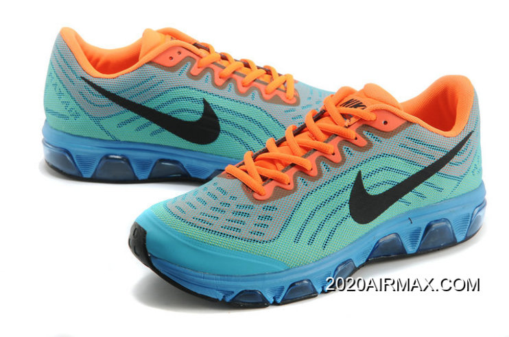 2020 Online Men Nike Air Max 2014 20K Running Shoe SKU:99078 205