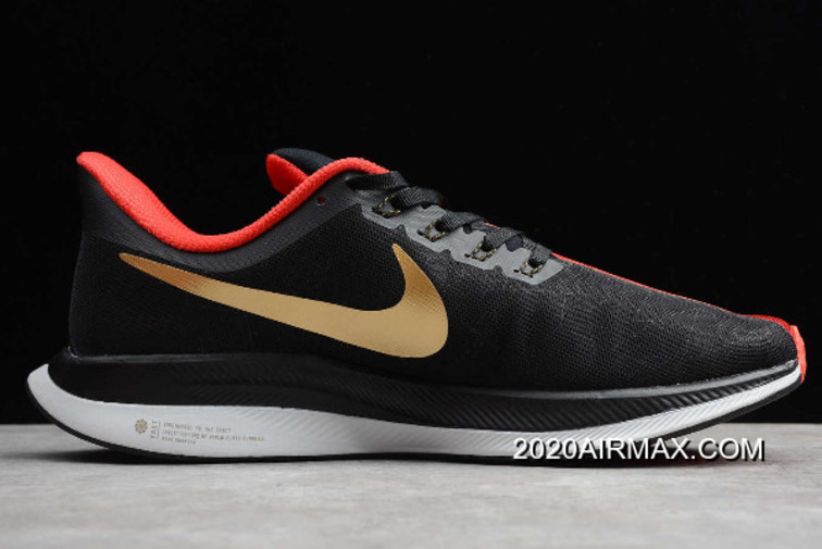 """buying new hot product classic styles Nike Zoom Pegasus 35 Turbo """"CNY"""" Chinese New Year BV6656-016 ..."""